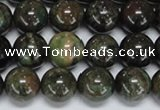 CAF103 15.5 inches 8mm round Africa stone beads wholesale
