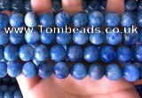 CAP644 15.5 inches 12mm round natural apatite gemstone beads