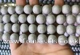 CBJ714 15.5 inches 12mm round jade gemstone beads wholesale