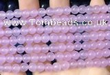 CCN6143 15.5 inches 10mm round candy jade beads Wholesale