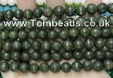CCN6326 15.5 inches 8mm faceted round candy jade beads Wholesale