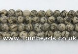 CFS412 15.5 inches 12mm faceted round feldspar beads wholesale