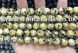 CLJ570 15 inches 10mm faceted 