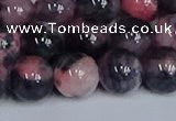CMJ1177 15.5 inches 10mm round jade beads wholesale