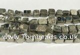 CPY830 15.5 inches 10mm - 12mm 