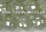 CSB4004 15.5 inches 8mm ball abalone shell beads wholesale