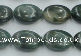 CSJ206 15.5 