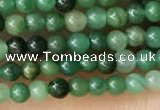 CTG2021 15 inches 2mm,3mm African jade beads