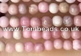 CTG2029 15 inches 2mm,3mm natural rhodonite beads