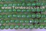CTG2091 15 inches 2mm,3mm candy jade gemstone beads