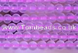 CTG2092 15 inches 2mm,3mm candy jade gemstone beads